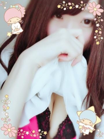 「うーん(´°ω°`)??」06/18日(月) 16:08 | きょうかの写メ・風俗動画