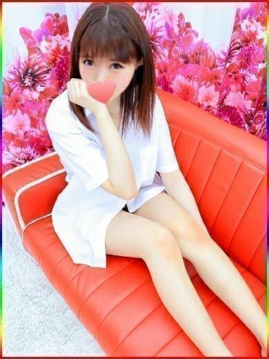 「おはよー(*^.^*)」06/18(月) 16:20 | ひかり☆ロリカワ美少女♪の写メ・風俗動画