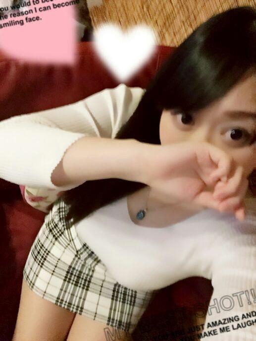 あいりちゃん「いまから、、、」06/18(月) 16:31 | あいりちゃんの写メ・風俗動画