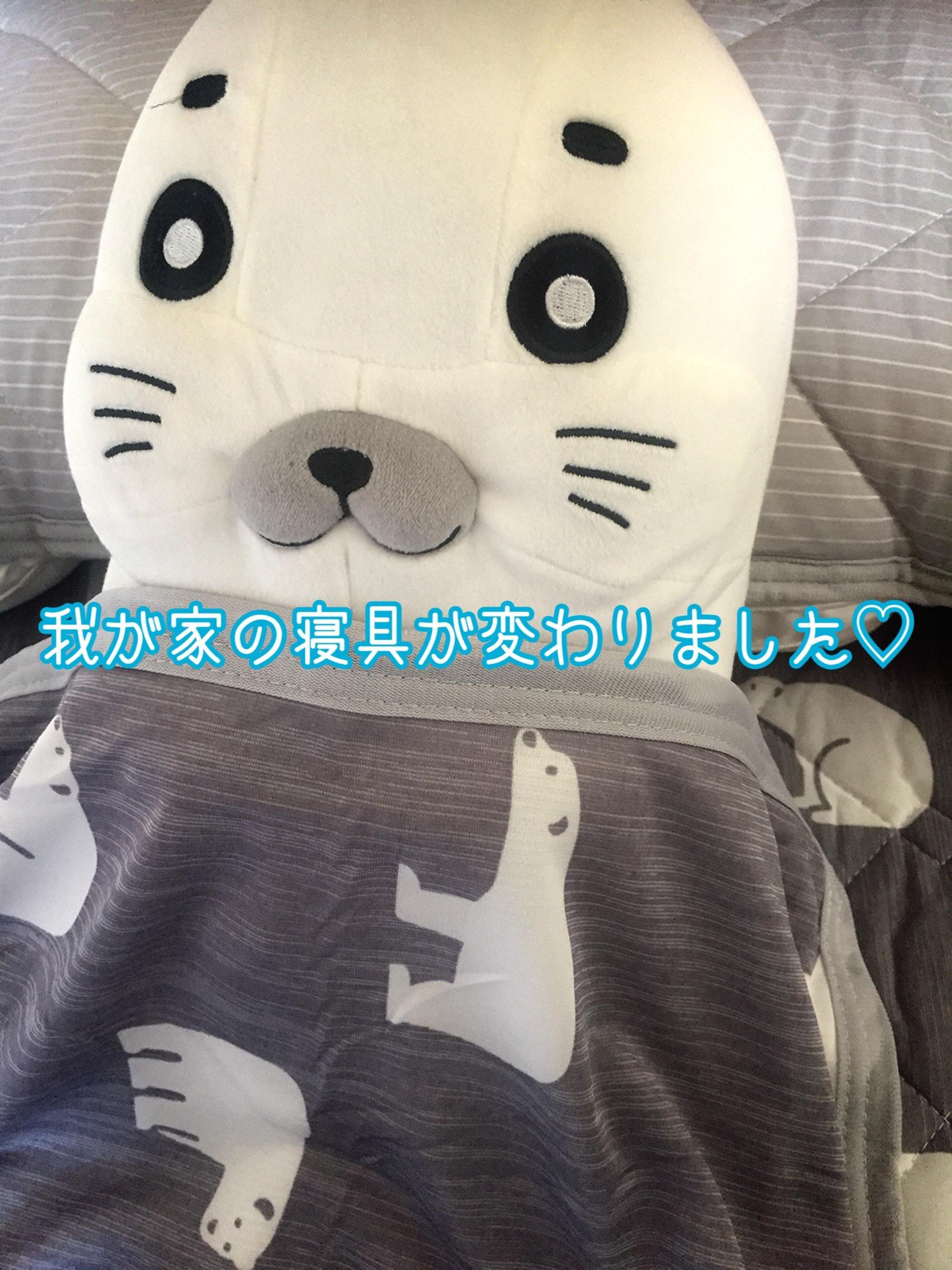 かのり「キュ〜♪」06/18(月) 16:32 | かのりの写メ・風俗動画