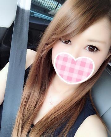 「お目覚め♡」06/18(月) 17:00   ひめなの写メ・風俗動画