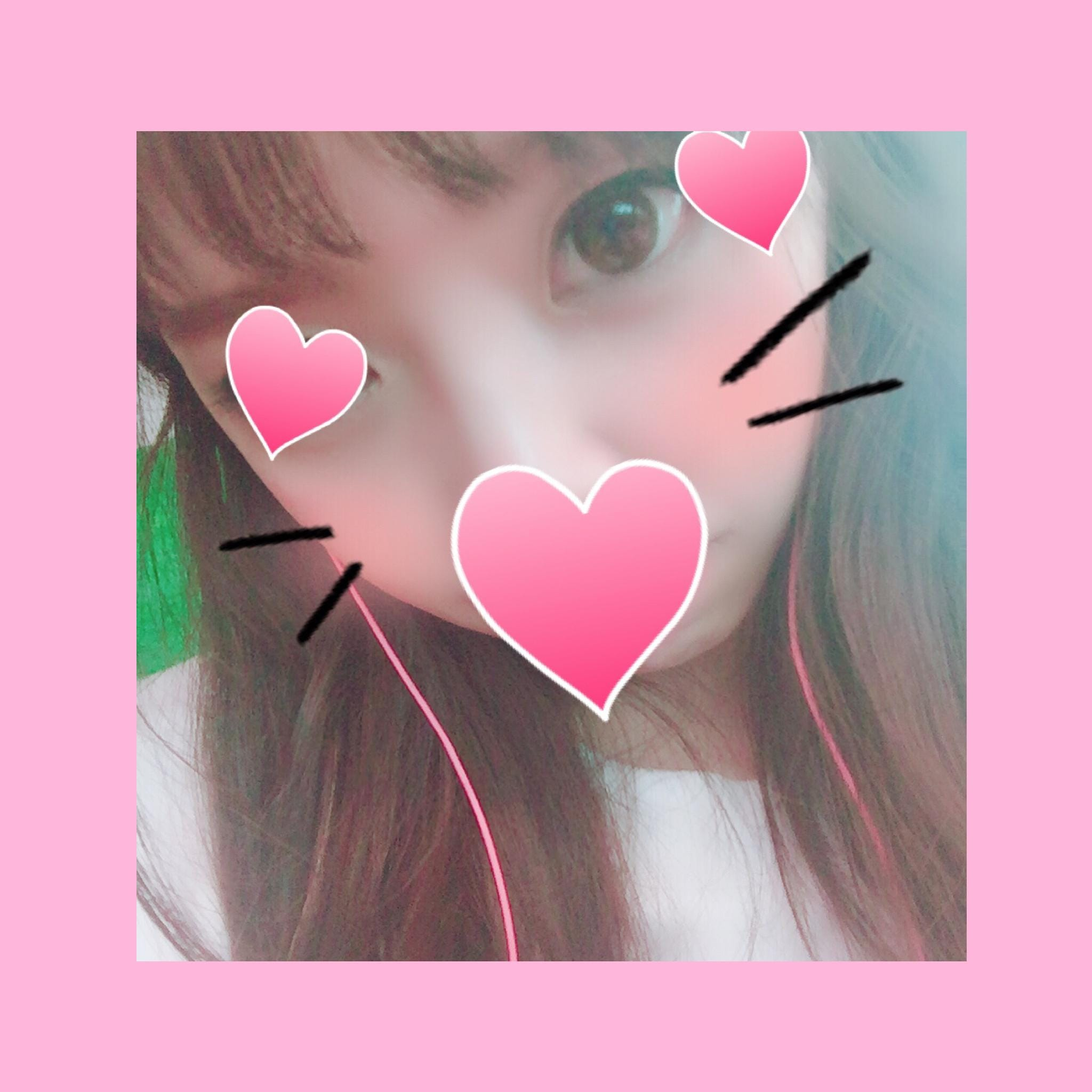 さくら「こんにちわ」06/18(月) 17:02 | さくらの写メ・風俗動画