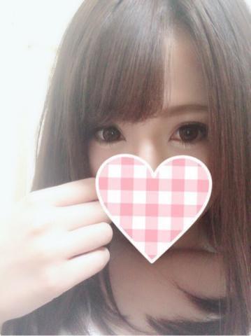 「ありがとう♪」06/18(月) 17:04 | 莉伊奈(りいな)の写メ・風俗動画