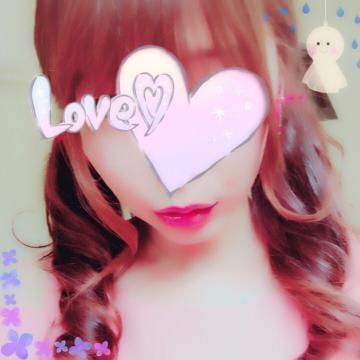 「終了〜?( ??? )」06/18日(月) 17:21   純那の写メ・風俗動画