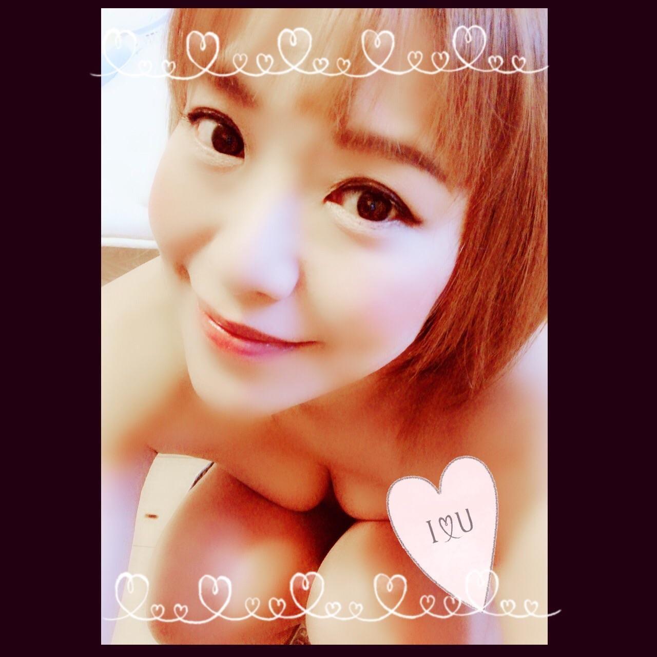 レン「おはよー(❁´ω`❁)」06/18(月) 18:07   レンの写メ・風俗動画