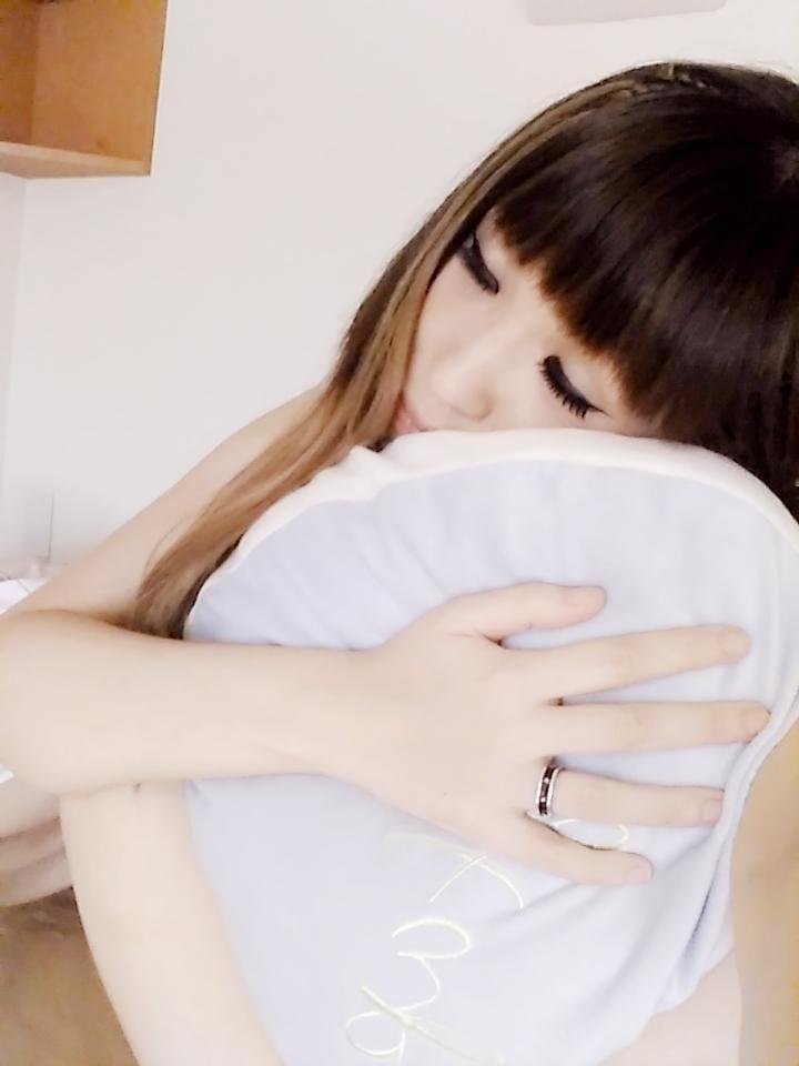 ななみ「地震!」06/18(月) 18:26 | ななみの写メ・風俗動画