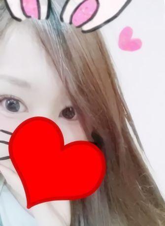 「リピ様☆☆」06/18日(月) 18:38 | きよかの写メ・風俗動画