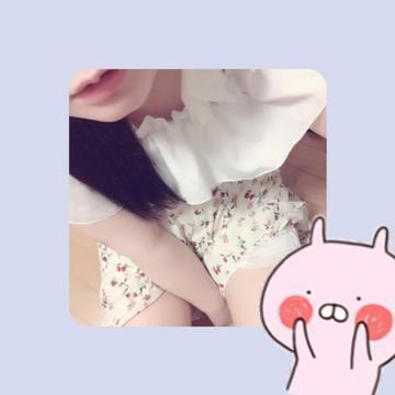 「くるみ୨୧˙˳⋆」06/18(月) 18:44 | くるみの写メ・風俗動画