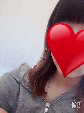 あんず「出勤しました☆」06/18(月) 18:54 | あんずの写メ・風俗動画