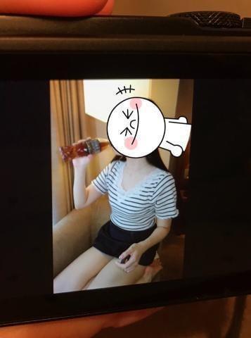 「(´・_・`)」06/18(月) 19:08 | ゆうの写メ・風俗動画