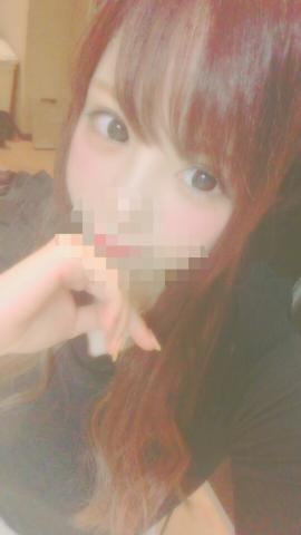 「[お題]from:匿名さん」06/18(月) 19:22 | りおの写メ・風俗動画