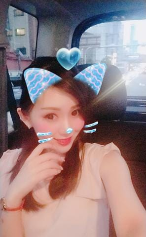 「Remi's Diary...?*゚」06/18(月) 19:24 | 二階堂 麗美の写メ・風俗動画