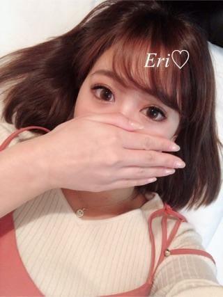 「いつ出勤しようかな?」06/18(月) 19:25 | ERI/エリの写メ・風俗動画