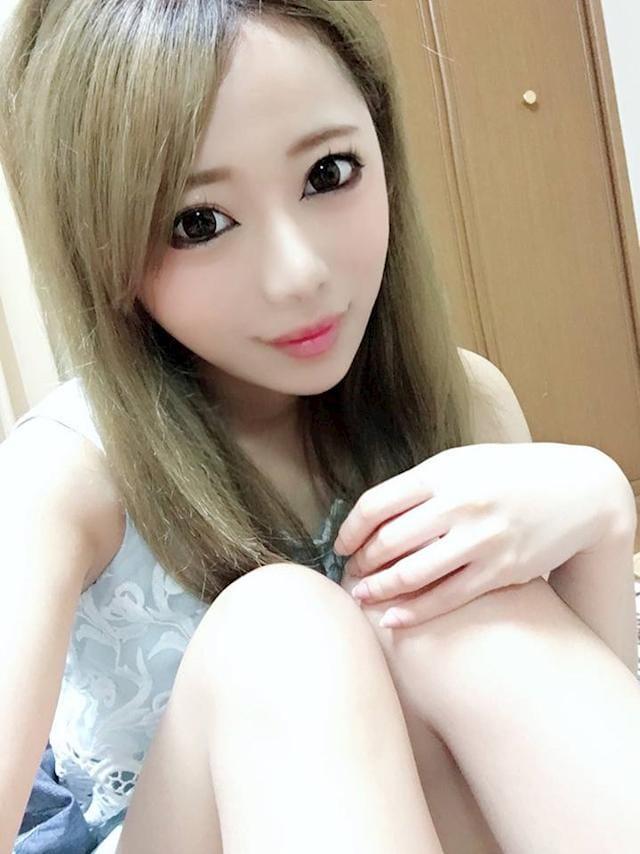 「ナオのブログ」06/18(月) 19:34 | ナオの写メ・風俗動画