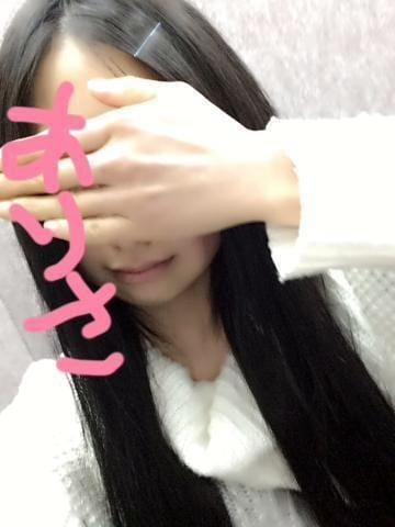 「古都」06/18(月) 19:42 | 直江ありさの写メ・風俗動画