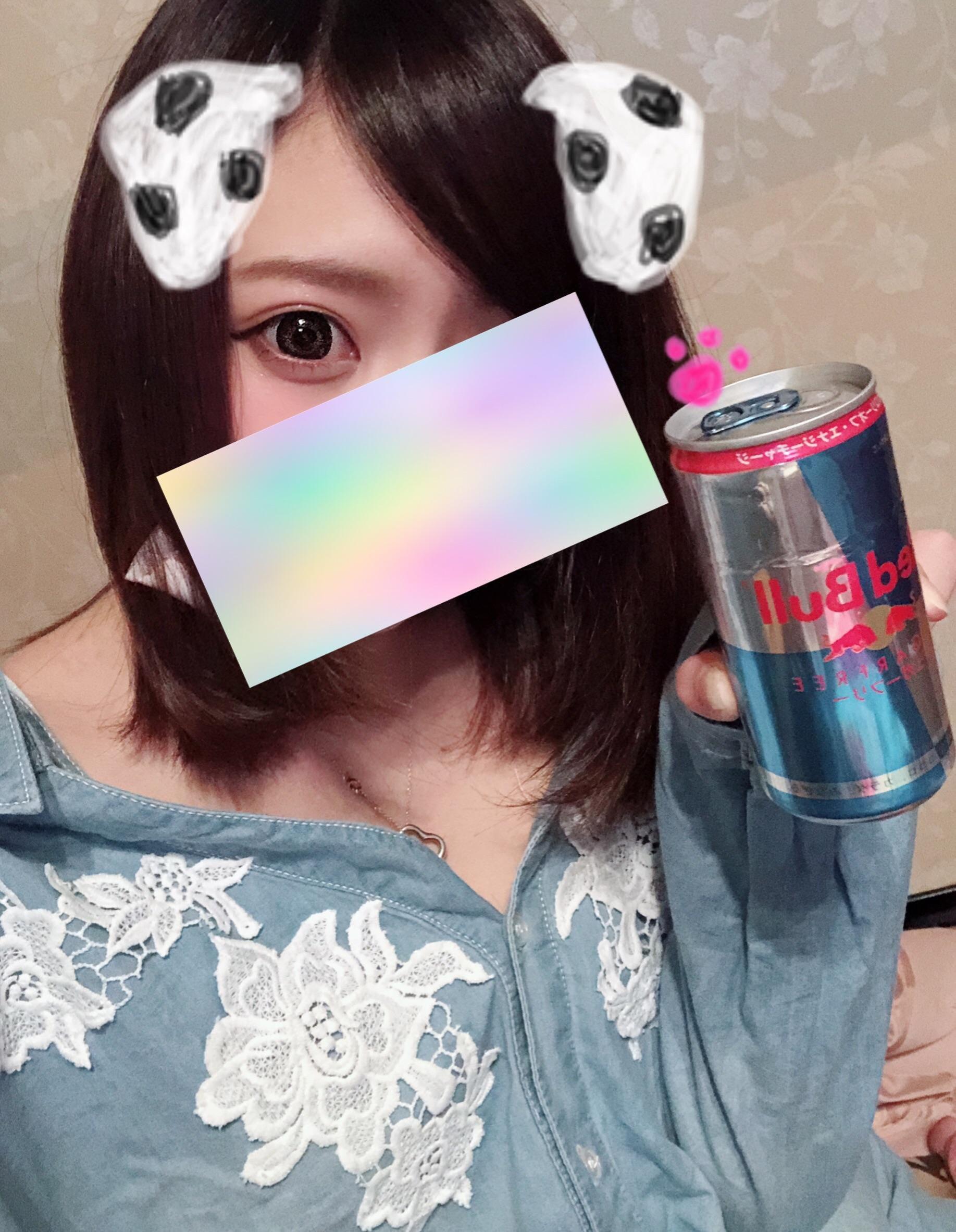 りんちゃん「1:00~」06/18(月) 20:04 | りんちゃんの写メ・風俗動画
