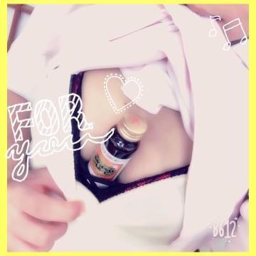 「[おっぱい激写!]:フォトギャラリー」06/18(月) 20:28 | ゆずの写メ・風俗動画