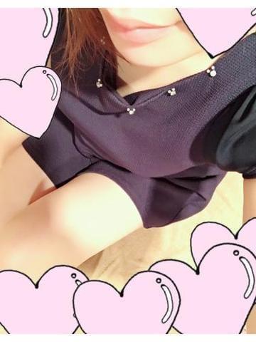 「\( ?o? )/」06/18(月) 21:08   優菜(ゆな)の写メ・風俗動画