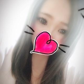 「おれい」06/18日(月) 21:08 | ☆らら☆の写メ・風俗動画