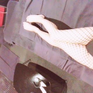 「こんばんは」06/18日(月) 21:16 | ミサの写メ・風俗動画