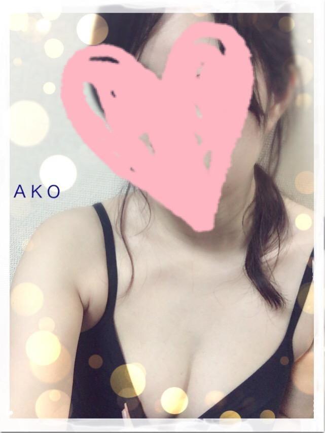 「6/18(月)のお礼です♪」06/18(月) 21:44 | 亜子(あこ)の写メ・風俗動画