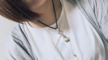 ゆい「**」06/18(月) 22:04 | ゆいの写メ・風俗動画