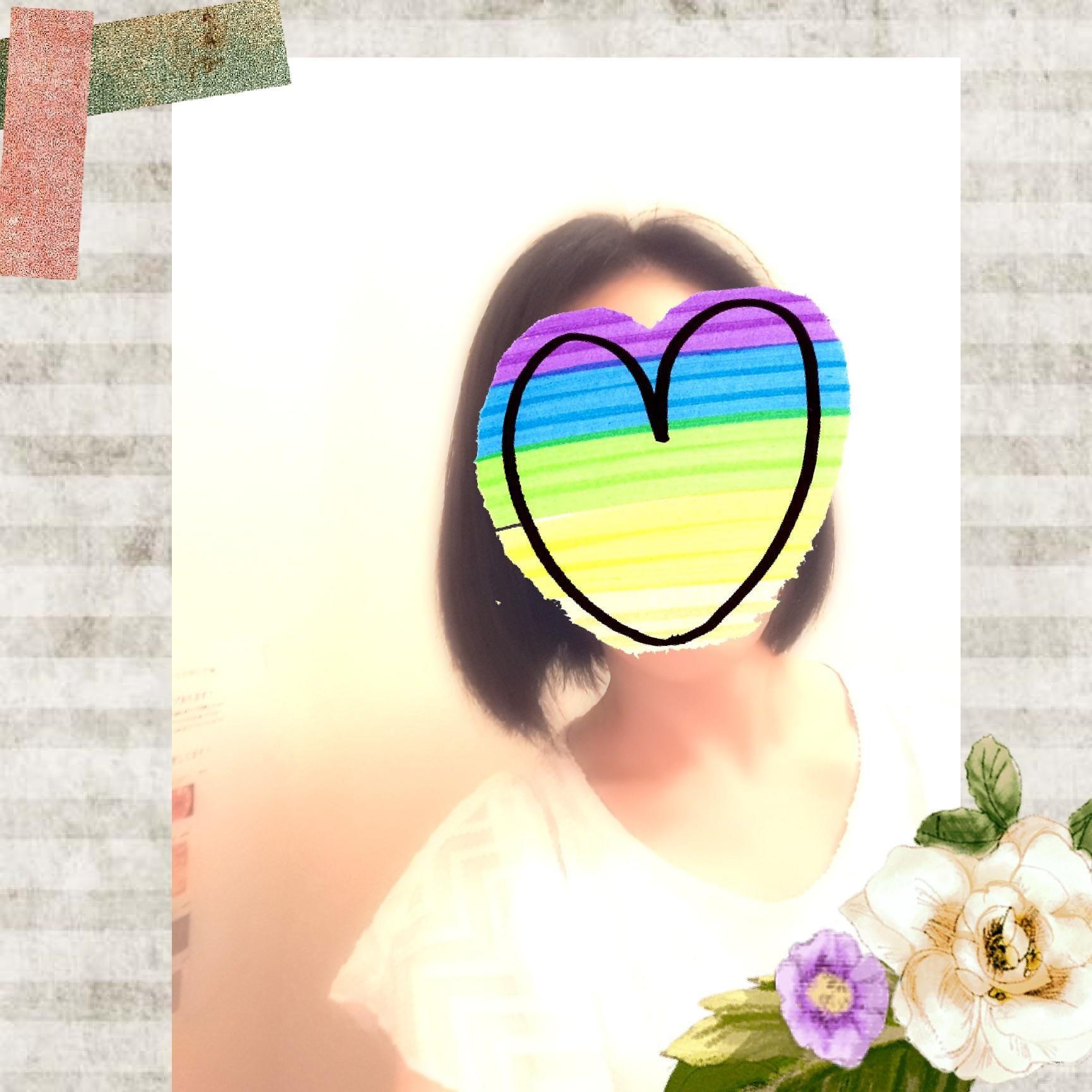 「こんばんわ!」06/18(月) 22:11 | ゆいの写メ・風俗動画