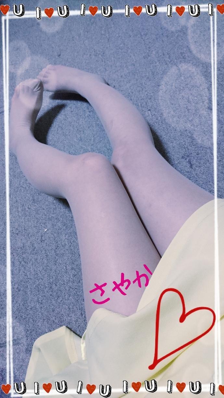 「寒すぎて……。」06/18日(月) 22:11 | さやかの写メ・風俗動画
