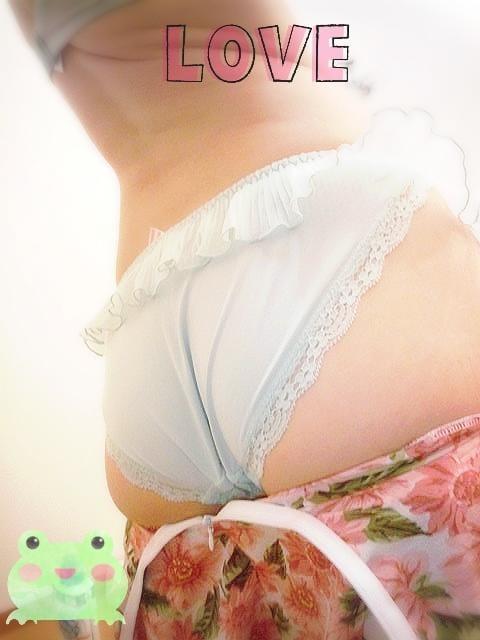 椿【新人】「本指名)Kさん☆」06/18(月) 22:43 | 椿【新人】の写メ・風俗動画
