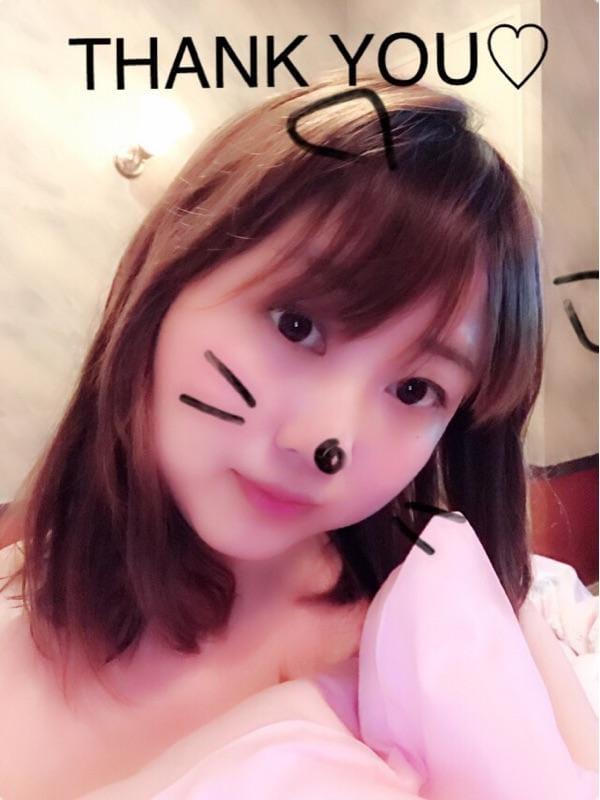 「*おれい*アイネ*」06/18(月) 23:12   ありすの写メ・風俗動画