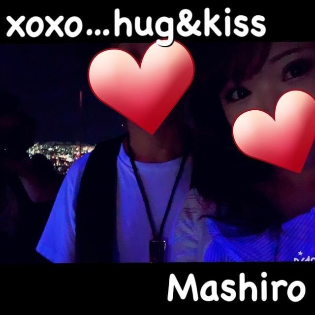 土曜日のお礼です♡Tぴへ♡ 06-18 11:38 | Mashiro マシロの写メ・風俗動画