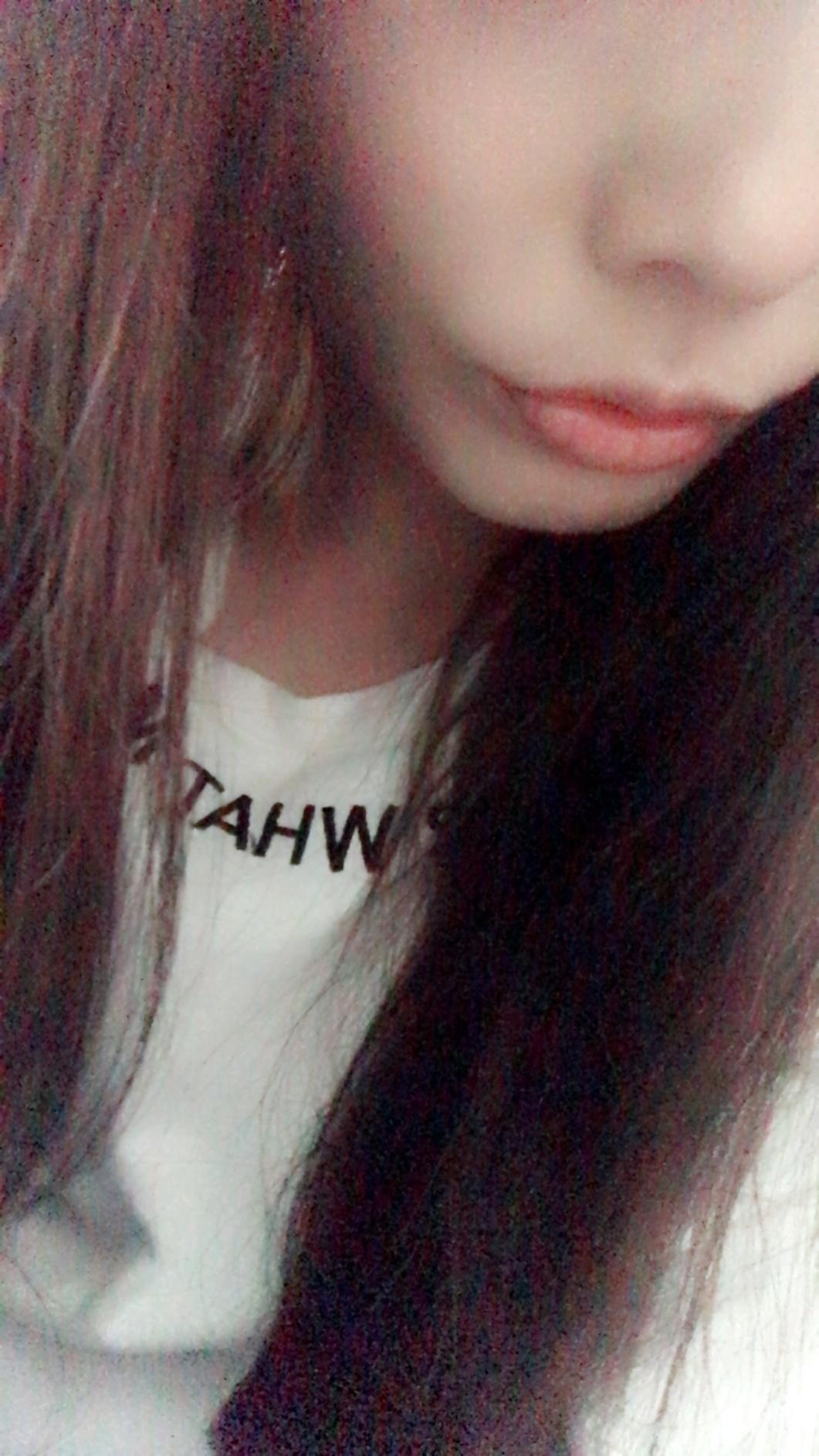 ありな「Yさんへ!お礼!」06/18(月) 23:39 | ありなの写メ・風俗動画