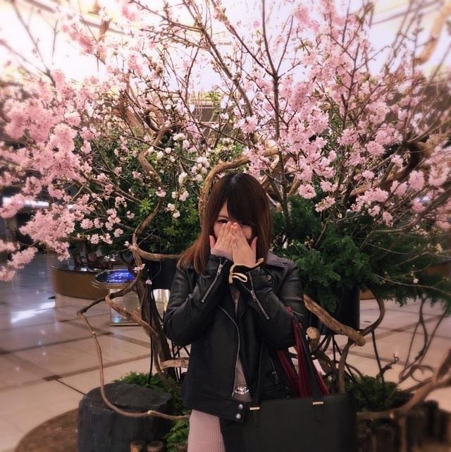「無事です!(○´・ω・`○)」06/18(月) 23:43 | Fuyuhi フユヒの写メ・風俗動画