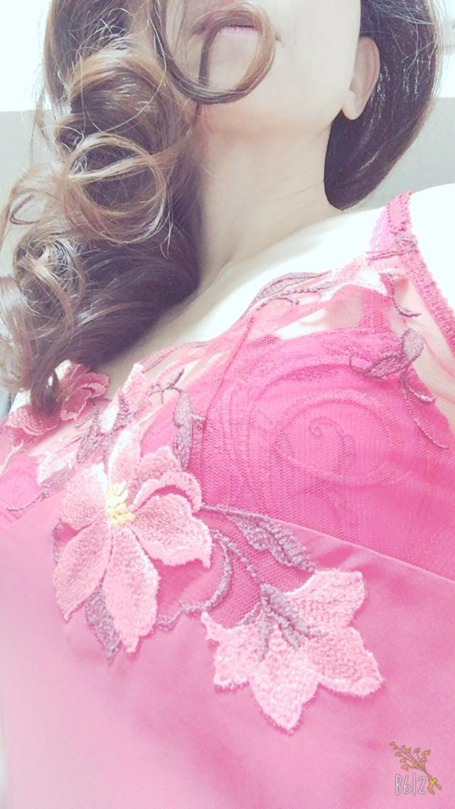 「BIG様」06/18(月) 23:51   みことの写メ・風俗動画