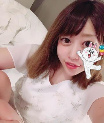 「5時まで☆」06/18日(月) 23:51 | りかの写メ・風俗動画