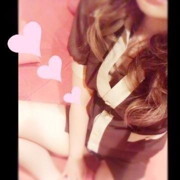 ちあき「お誘いお待ちしてますね(??´?ω?`)????」06/19(火) 00:33 | ちあきの写メ・風俗動画