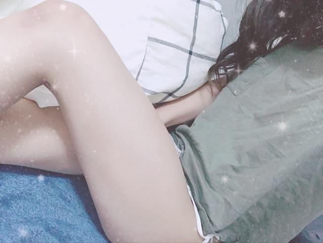 「余震(´;ω;`)」06/19日(火) 00:49   如月 みゆの写メ・風俗動画