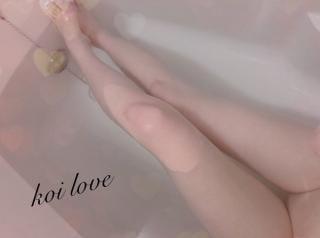 「次回の出勤のお知らせ」06/19日(火) 00:52 | 恋 ラブの写メ・風俗動画