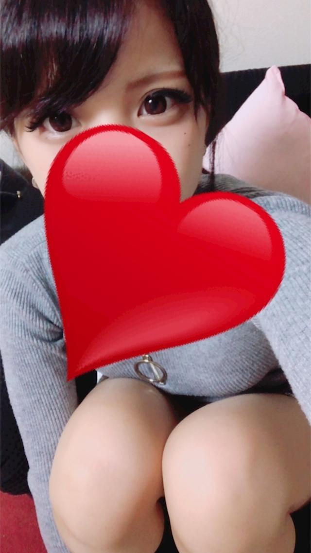 「またあした(´∇`)」06/19(火) 01:11 | 楠さあやの写メ・風俗動画