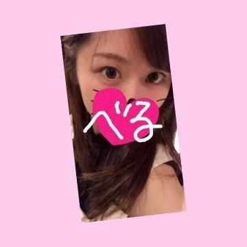 「昨日のお礼(ロイ)」06/19(火) 01:30 | べるの写メ・風俗動画