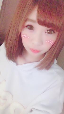 まりな モデル級スレンダー美女「Sくん」06/19(火) 01:32 | まりな モデル級スレンダー美女の写メ・風俗動画