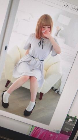 「パネル撮影」06/19(火) 01:49 | 月姫~うさぎ~の写メ・風俗動画