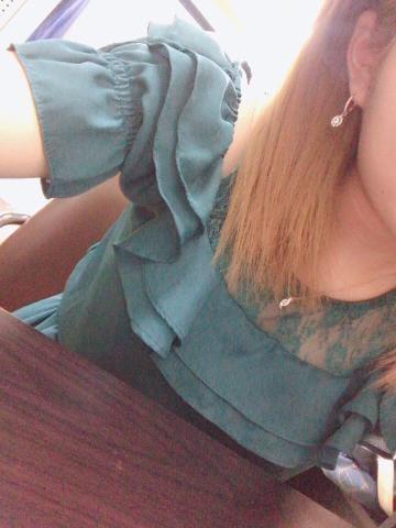 「お礼」06/19(火) 01:49 | 月姫~うさぎ~の写メ・風俗動画