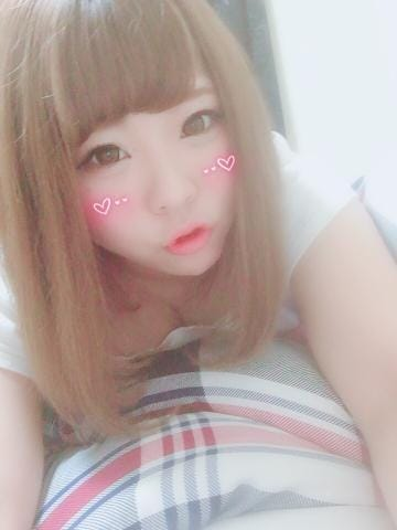 「お礼★」06/19(火) 04:31   かりんの写メ・風俗動画