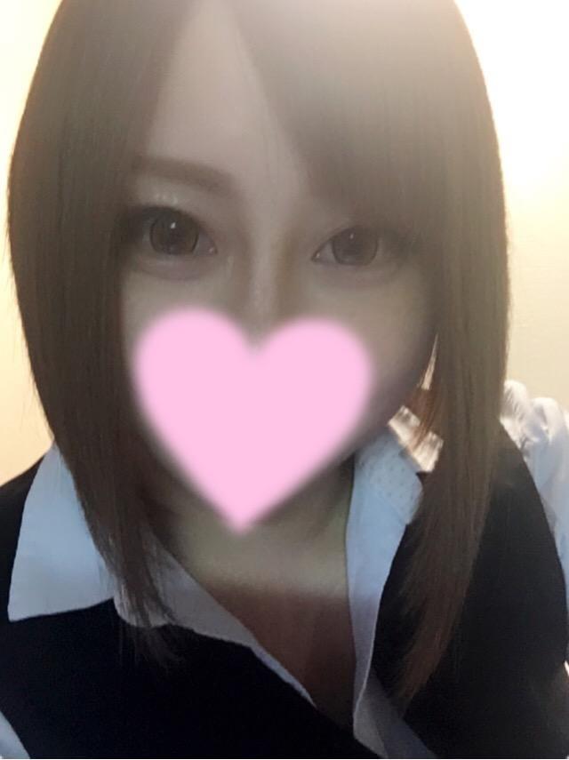 「お礼?」06/19(火) 04:54 | 恋~コイの写メ・風俗動画