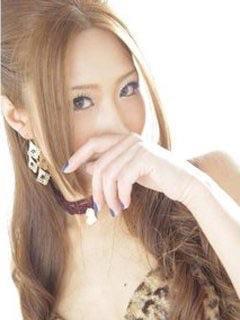「STYLE店長blog  in大阪」06/19(火) 05:18   サラの写メ・風俗動画