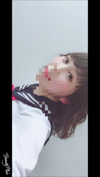 「退勤しました✨」06/19(火) 06:11 | ナナコの写メ・風俗動画
