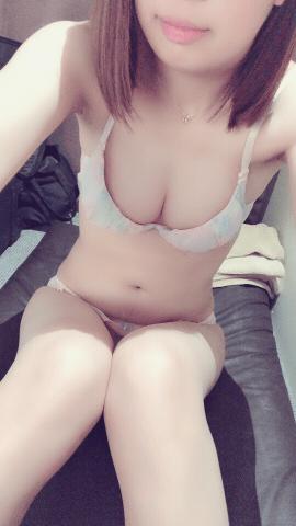 「品川プリンスのHくん☆」06/19(火) 06:17 | まりな モデル級スレンダー美女の写メ・風俗動画