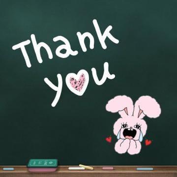 「お礼」06/19日(火) 06:23 | つきみの写メ・風俗動画