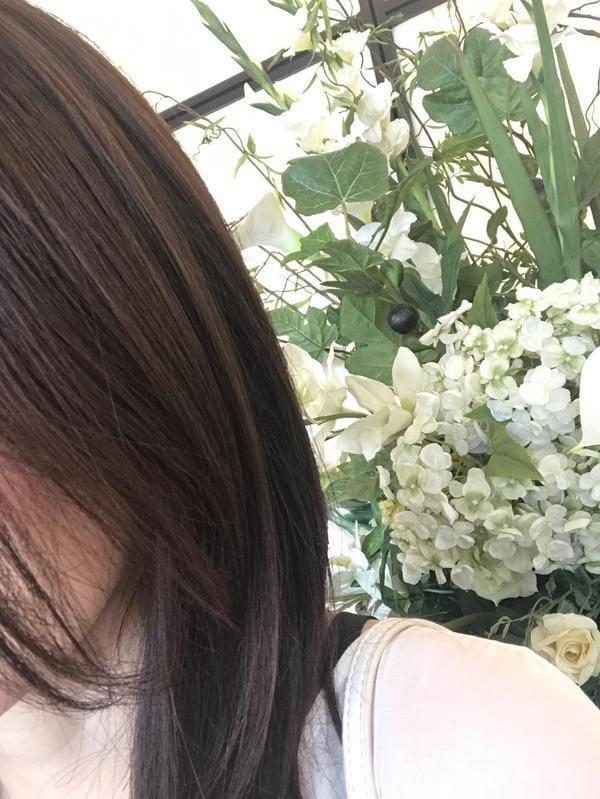 「ルイ」06/19(火) 07:09   ルイの写メ・風俗動画
